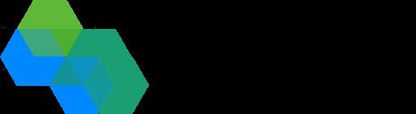 Kantoor – Leslink